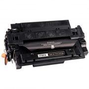 HP CF287A (287A) prémium  utángyártott TONER (LaserJet Enterprise M506, MFP M527) 9000 oldal