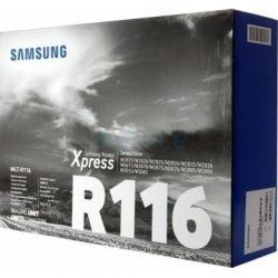 Samsung MLT-D 116 dobegység