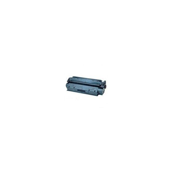 HP Q2613A, 13A utángyártott prémium toner ( HP laserjet 1300) 2500 oldal