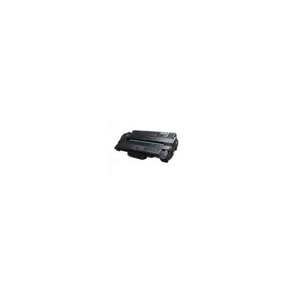 Samsung MLT-D 1092  (SCX 4300) utángyártott prémium toner (2000 oldal)