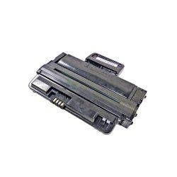 Xerox Phaser 3250 utángyártott prémium toner (106R01374)