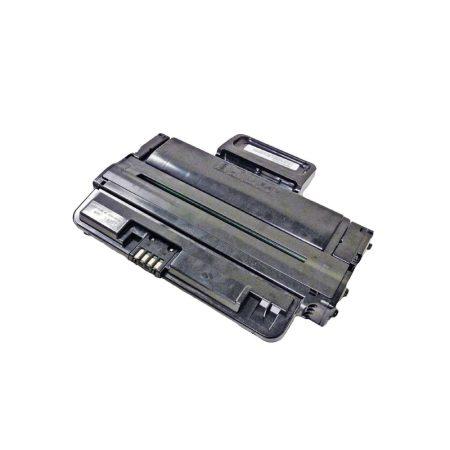 Xerox Phaser 3010 / 3040 / 3045 utángyártott prémium kategóriájú toner