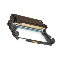 Xerox Phaser 3330, workcentre 3335 / 3345 utángyártott prémium DOB, drum, dobegység (101R00555)
