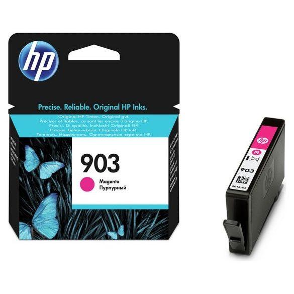 HP  903 T6L91AE ( Magenta) tintapatron