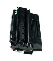 Canon CRG-708H utángyártott prémium kategóriájú toner (49x)
