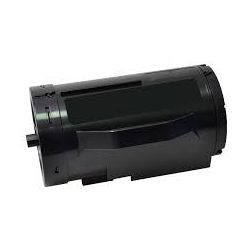 Epson M300 / Workforce AL-M300 prémium toner - 10000 oldal