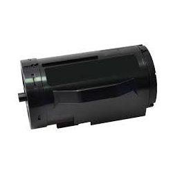 Epson M300 / Workforce AL-M300 prémium toner - 10000 oldal