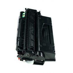 HP Q5949X, 49X utángyártott prémium kategóriájú toner (Laserjet 1320, stb.), 7000 oldal