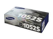 Samsung  MLT-D 1052 S (ML 1910, SCX 4600) toner