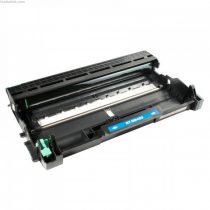 BROTHER  DR420/DR2200/DR2250/DR2255/DR2225/DR2245  utángyártott DRUM, DOB