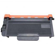 Brother TN-580/TN-3130/TN-3170/TN-3175/TN-3185/TN-37J/TN-3280/TN-3290<wbr> /TN-48J/TN-650 utángyártott prémium toner