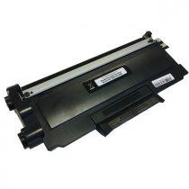 Brother TN-420/TN-2010/TN-2030/TN-2060/TN-2080/TN-410/11J utángyártott prémium toner