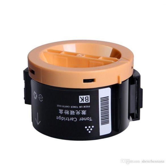 Epson aculaser M1400 / MX14 utángyártott prémium toner, 2200 oldal