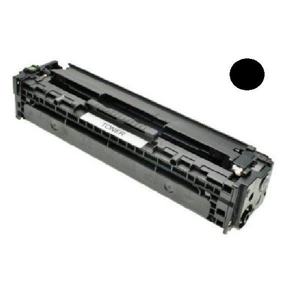 Canon CRG-046H black-fekete utángyártott prémium toner crg046