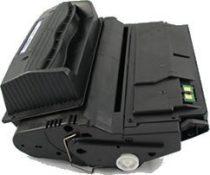 HP Q5942X, 42X utángyártott prémium kategóriájú toner