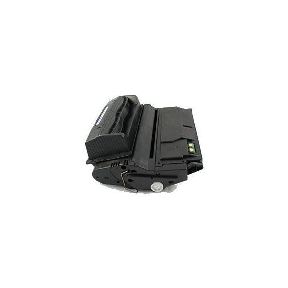 HP Q5942X, 42X (HP LaserJet 4240, 4250, 4350) utángyártott prémium toner