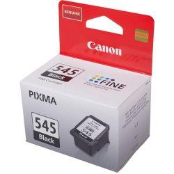 Canon PG-545 Black tintapatron (8ml)