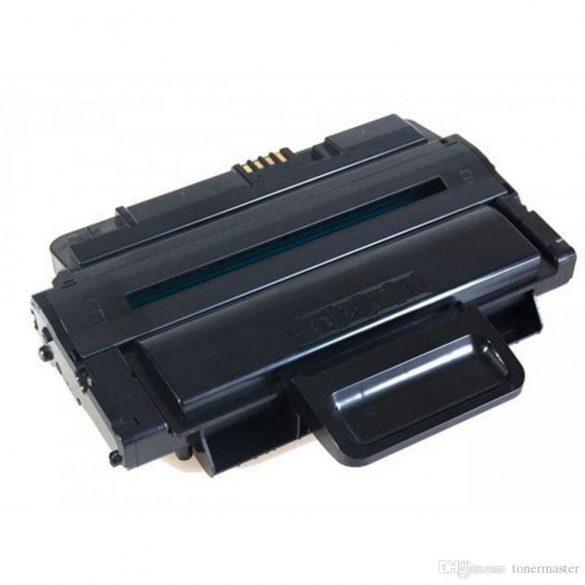 Xerox WorkCentre 3210 / 3220 utángyártott prémium toner (106R01487), 4100 oldal