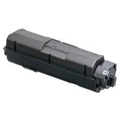 Kyocera TK-1170 (ECOSYS M2040, M2540, M2640) utángyártott prémium toner (tk1170)