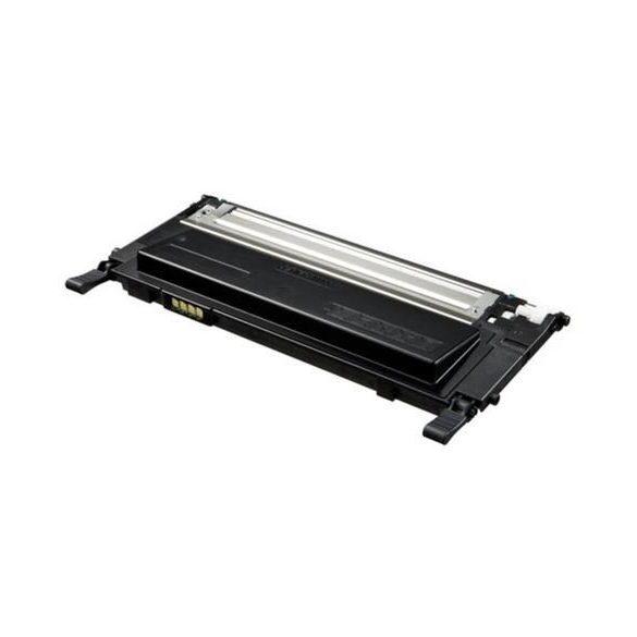 Samsung CLP 310/315 black - fekete utángyártott prémium toner - CLT-K4092