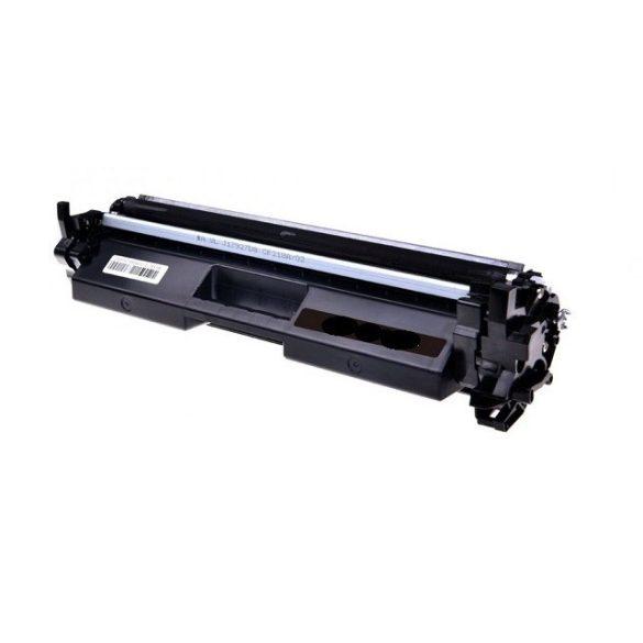 Canon CRG-051 utángyártott prémium toner (CRG051) 2000 oldal