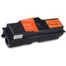 Kyocera TK-1130 (FS-1030, FS-1130) utángyártott prémium toner