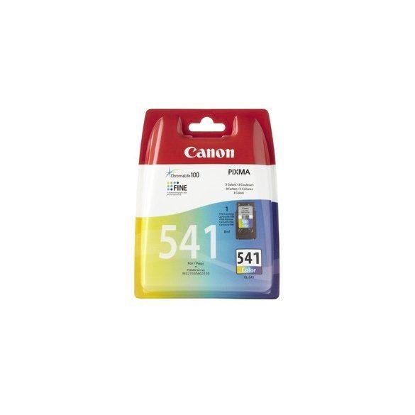 CANON CL-541 (C. színes) tintapatron