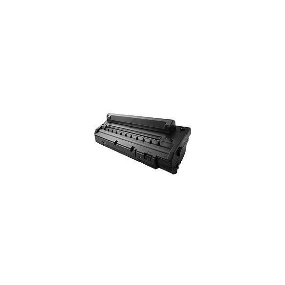 Xerox phaser 3115/3116/3120/3121/3130, workcentre Pe16/pe114  utángyártott prémium toner
