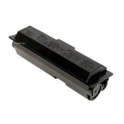 Kyocera TK-110 (FS-720, FS-820, FS-920,FS-1016,FS-1116) utángyártott prémium toner
