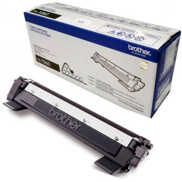 BROTHER TN-1030 gyári TONER  (TN1030)