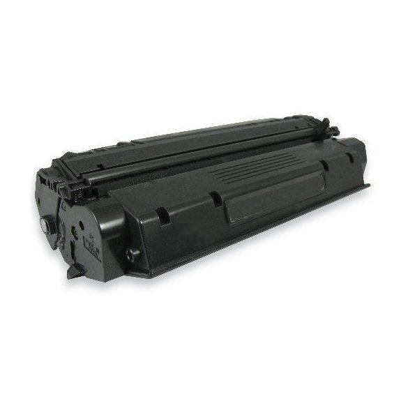 HP Q2613X, 13X utángyártott prémium toner ( HP laserjet 1300) 4000 oldal