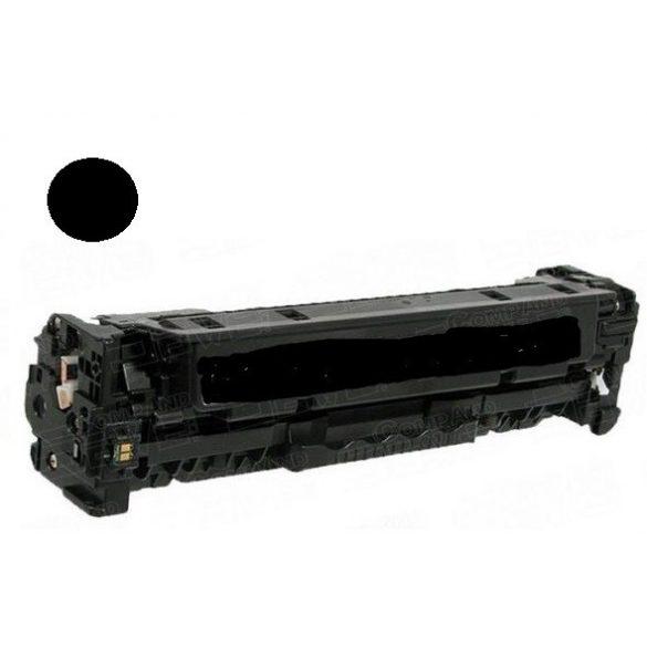 Canon CRG-045H utángyártott prémium toner (fekete-black)
