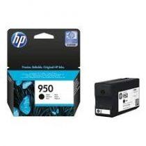 HP CN049AE, 950 (Bk, fekete) tintapatron