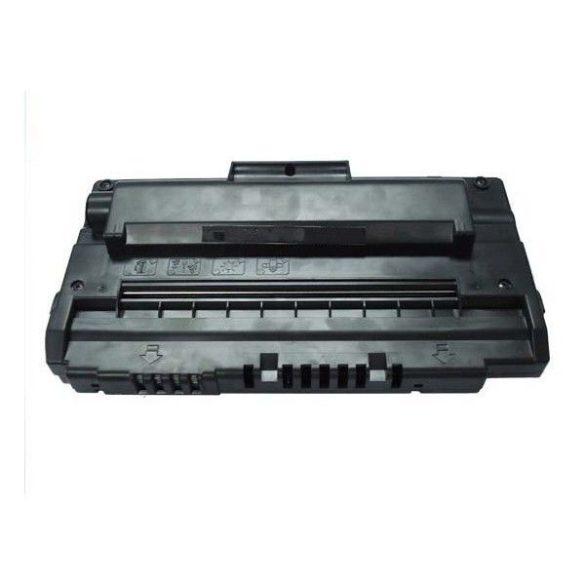 Samsung SCX 4720 D5 utángyártott prémium toner, 5000 oldal