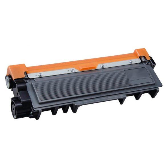 Brother TN-2310 / TN-2320 utángyártott prémium toner (TN2310 / TN2320)