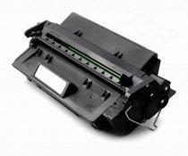 HP Q2610A, 10A utángyártott prémium kategóriájú toner / HP 2300/