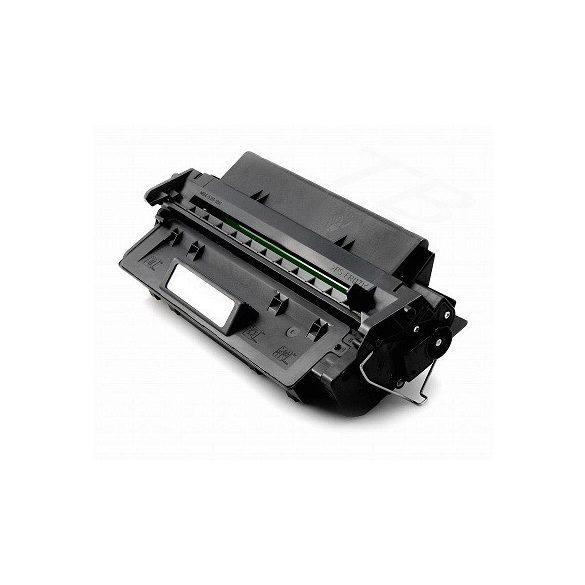HP Q2610A, 10A utángyártott prémium toner (HP laserjet 2300)
