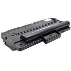 Samsung ML-1710 / ML-1510 utángyártott prémium toner - 3000 oldal (ml1710 / ml1510)
