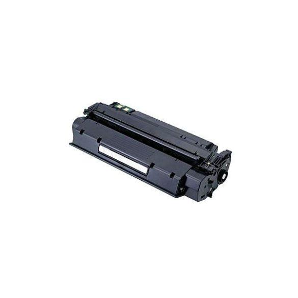 HP Q2624A, 24A utángyártott prémium toner ( HP laserjet 1150) 2500 oldal