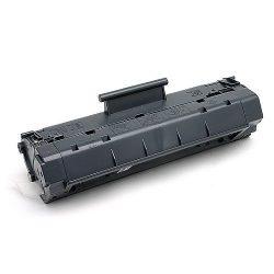 HP C4092A, 92A utángyártott prémium toner (HP 1100, 3200 stb) 2500 oldal
