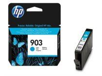 HP 903 T6L87AE ( Cyan) tintapatron