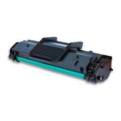 Samsung MLT-D 1082 (ML 1640,ML 2240) utángyártott prémium toner, 2000 oldal (MLTD1082)