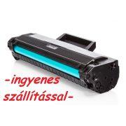 HP W1106A (106A) prémium utángyártott TONER chipes! (Laser 107a, 107w, 135a, 135w) 1000 oldal