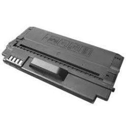 Samsung ML-1630 / SCX-4500 utángyártott prémium toner (ml1630 / scx4500)