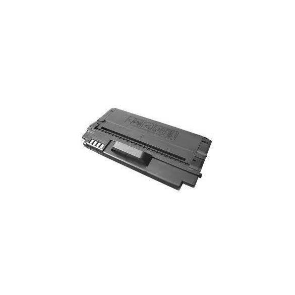 Samsung ML 1630 (SCX 4500) utángyártott prémium toner