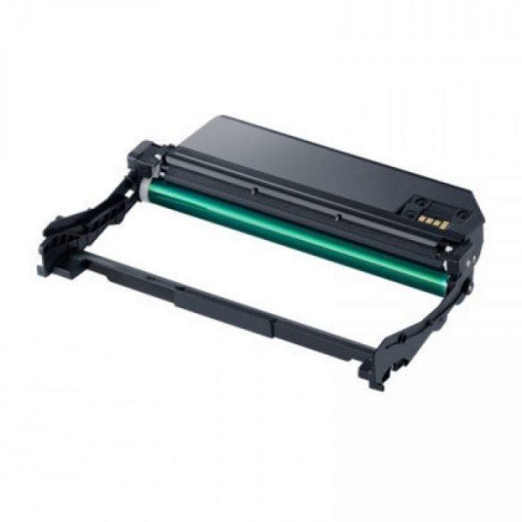 SAMSUNG MLT-R 116 (R-116) utángyártott prémium dobegység (DRUM, DOB) - 9000 OLDAL (m2625,2675,m2828,m2875)