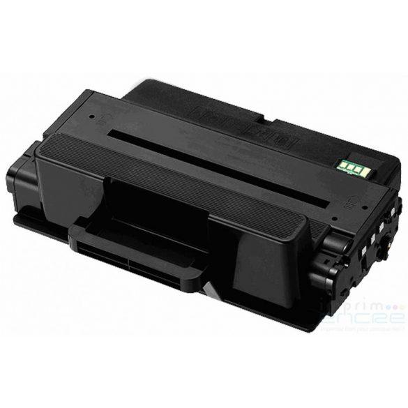 Xerox Phaser 3320 utángyártott prémium toner, XL kapacítás - 11000 oldal (106R02304)