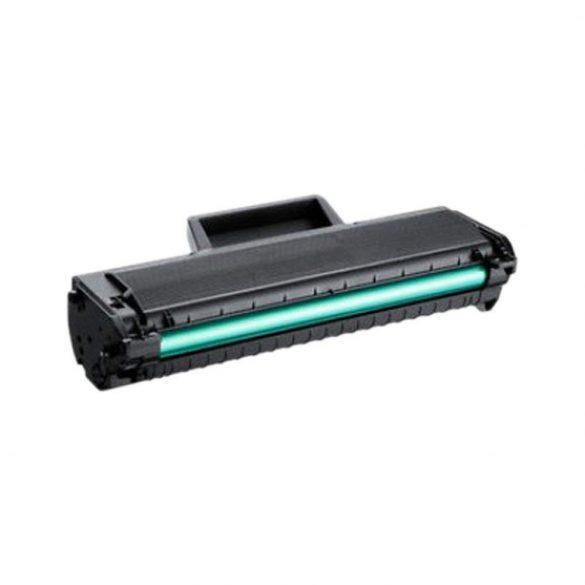 Samsung MLT-D 1042  (scx 3200, scx 3205, ml 1660, ml 1665) utángyártott prémium toner, 1500 oldal