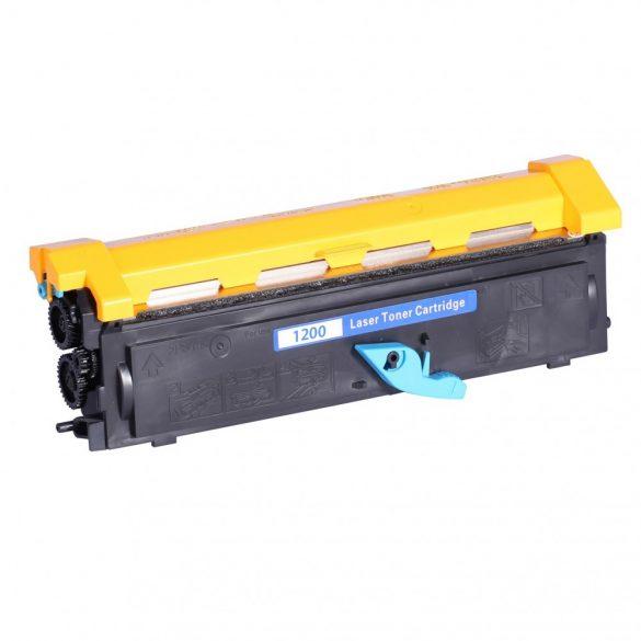 Epson aculaser M1200 prémium toner