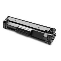 HP CF244A (44A) utángyártott prémium toner ( LaserJet Pro M15a, MFP M28)